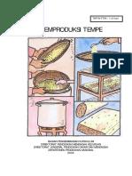 memproduksi_tempe.pdf