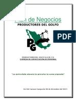 modificado.- evaluacion de proyectos.docx