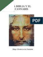 la-biblia-y-el-cannabis.pdf
