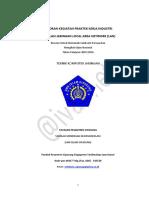 284490190-Laporan-Prakkerin-Instalasi-Jaringan-Local-Area-Network-Lan.pdf