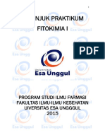 UEU Course 9156-7-0069.Image.marked