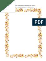 0_23_fisa_de_evaluare.doc