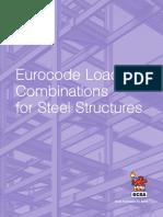 337705986-Load-Combinations-Book-EC3.pdf