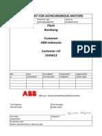 1700KW-8140005378 01-R1.pdf