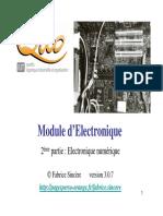 cours electronique numerique.pdf