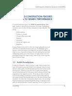 P-749_Chapter3.pdf