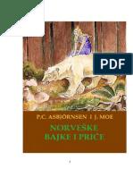 248894531-Norveske-bajke