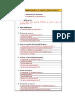 Anexo 01 - Formato Acta de Constitución del Proyecto.docx