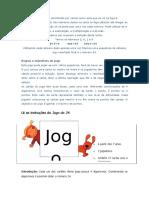 Pesquisa Da NET Jopgo 24