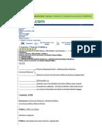 86136812 Lecciones Politica Resumen