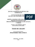 maquina descascaradora.pdf