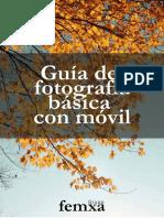 ebook-fotografia-movil.pdf