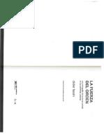 Prologo-Fuerza.pdf