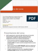 00 presentazione del corso_2016.pdf