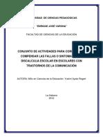 CONJUNTO DE ACTIVIDADES DICALCULIA.pdf