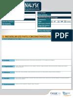 CarsatNP GrilleAnalyseNotice Pack v1