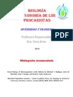 04_Clasificacion_biologica