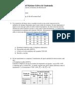TFinal.pdf