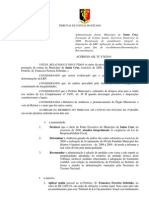 APL-TC_00478_10_Proc_04239_09Anexo_01.pdf