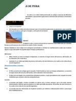 MITOS Y LEYENDAS DE PIURA.docx