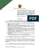 10370_09_Citacao_Postal_cqueiroz_APL-TC.pdf