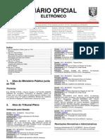 DOE-TCE-PB_153_2010-09-27.pdf