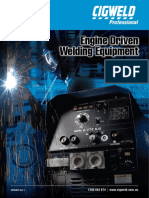 Engine driven welders.pdf