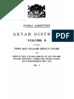 AkyabDistrictB
