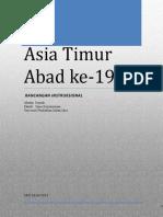 20150210170247_RI_HSE 3013_Asia Timur Abad Ke-19.doc