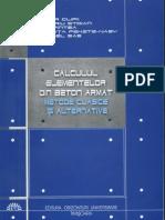 Calculul elementelor din beton armat (T. Clipii).pdf