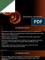 Class 10  11.pdf