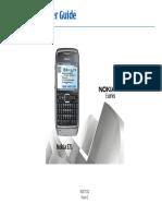 Nokia_E71_User_manual.pdf