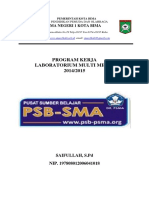 PROGRAM PEMBINA LAB MULTIMEDIA 2013_1.docx