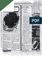 Bûche De Noél Recipe From Grandma B.pdf