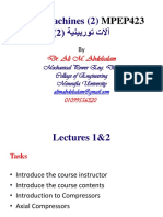 Lectures 1-2_TM2_18