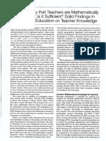 Krainer_2012_03_Teachers_Knowledge_EMS Solid Findings.pdf