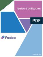 Guide Utilisateur Apst18