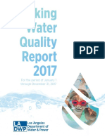2017 DWQR Drinking Water Quality Report