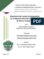 discos compactos.pdf