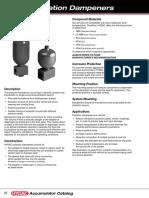 pulsation dampeners.pdf