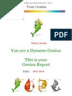 MMP Genius Report - Dynamo.pdf