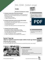 opportunities_intermediate_exam_zone__feladatok_a_kozepszintu_erettsegire.pdf