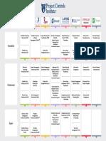 Project Management Framework