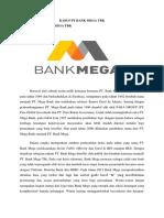 Kasus Pt Bank Mega Tbk