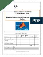 Lab 05 - Matlab Introduccion Al GUI & Uso Del Guide Lalo