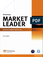 Market.leader Elementary Business.english.practice.file 3e