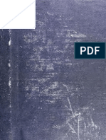 diplomatia europeana.pdf