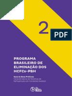 guia2_sistemas_refrigeracao_condioes_seladas.pdf