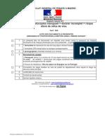 Stagiaire Salarie Ict - Francais.pdf