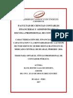 MYPES.pdf